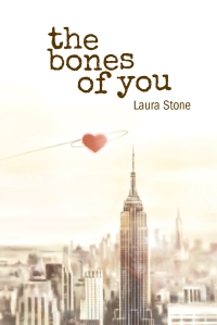 Cover_The Bones of You