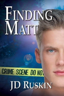 FindingMatt_final cover