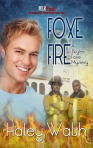 Foxe Fire cover 4