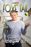 Foxe Tail cover