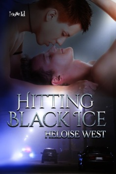 HeloiseWest_HittingBlackIce_coverin
