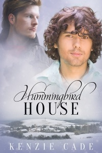 HummingbirdHouseLG