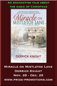 MiracleBadge