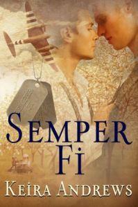 Semper Fi cover