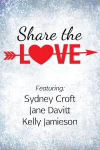 Share the Love Bundle