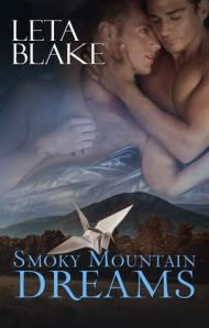 Smokey Mountain Dreams cover