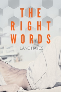 The Right Words cover