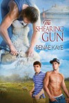 The Shearing Gun cover