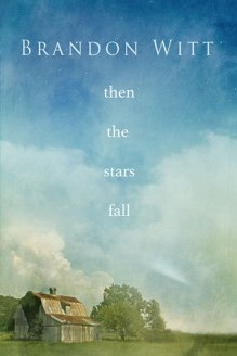 Then the Stars Fall cover
