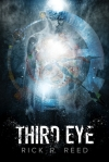 Third Eye cover