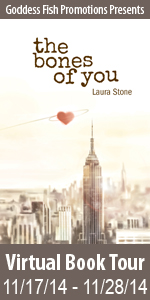 VBT_TheBonesOfYou_CoverBanner