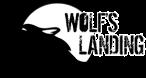 WolfsLanding_transparent