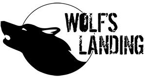 WolfsLanding_transparent