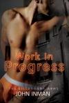 Work in Progress cover
