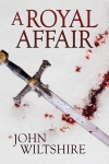 A Royal Affair cover