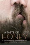 A Taste of Honey cover