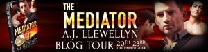 AJLlewellyn_TheMediator_BlogTour_WebBanner_final