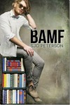 BAMF book cover