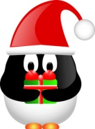 bearing-clipart-christmas_penguin_bearing_christmas_gifts_0515-1012-1503-2546_SMU