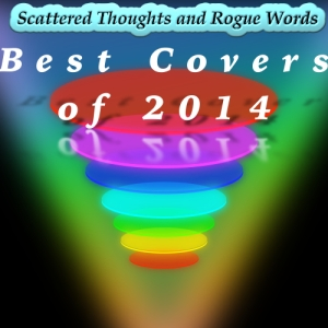 Best Covers of 2014 copy