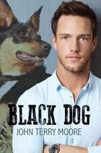 Black Dog-2