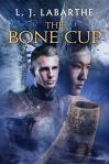 BoneCup