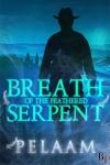 BreathoftheFeatheredSerpent-453x680