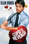 Cupid's Revenge cover