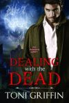 Dealing with the Dead cover