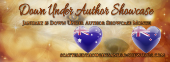 DownUnder_January Is Banner