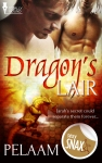 dragonslair_exlarge