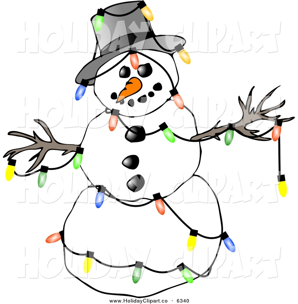 free snowman clipart holiday clip art of a festive winter snowman rh scatteredthoughtsandroguewords com free clip art snowman on beach free clipart snowman