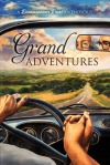 Grand Adventures cover