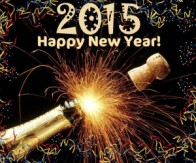 happy-new-year-2015-celebration-night-hd-wallpapers-300x250