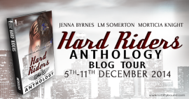 Hard Riders Anthology BlogTour_600x315_final