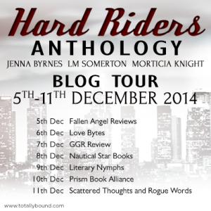 Hard Riders Anthology BlogTour_BlogDates_final