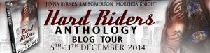 Hard Riders Anthology BlogTour_WebBanner_final