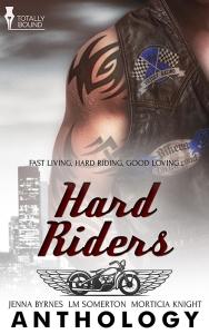 hardriders_800