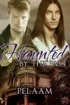 HauntedbythePast_267x400