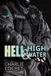 Hell or High Water cover