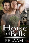 HorseOfBells-267x400