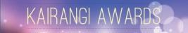 Kairangi-Awards_zps125df5ca