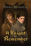 KnighttoRemember[A]SM