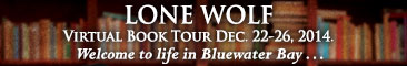 LoneWolf_TourBanner