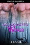 ondragonswings1m