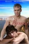 PB_BlindPassion