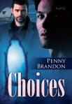 PB_Choices
