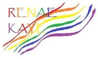 Renae Kaye logo