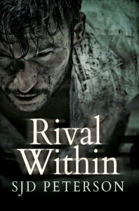 Rival Within cover