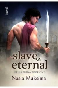 Slave Eternal